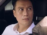 'Sinh tử' tập 3: Việt Anh chê 2 tỷ là 'giẻ rách' nhưng vẫn nhanh tay làm hành động này