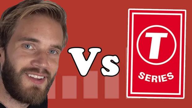 YouTuber số 1 thế giới PewDiePie và câu chuyện về hành trình chạm tới cột mốc 101 triệu người đăng ký-4