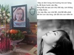 Bố vừa mất vì ung thư, cô gái trẻ 19 tuổi tìm đường sang Châu Âu cho nhà bớt khổ, chưa đến ngày giỗ bố lần 2, gia đình lại chuẩn bị đón thi hài con gái nhỏ trở về-6