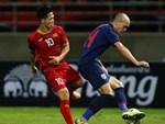 Không có chuyện UAE tính chơi phòng ngự trước Việt Nam-3