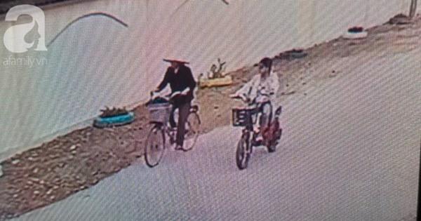 Vụ bà nội nhẫn tâm giết hại cháu gái ở Nghệ An: Nạn nhân ở cùng ông bà từ bé-3