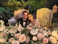 Hé lộ thêm thông tin mới gây sốc đằng sau đám cưới giữa cựu thị trưởng Mexico và con dâu đang gây xôn xao dư luận