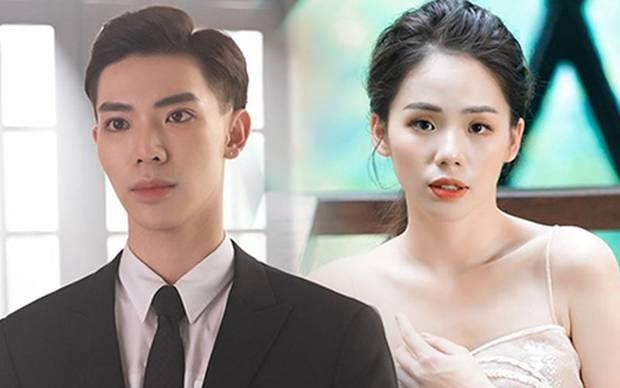 Vén màn loạt quy luật ngầm của showbiz Việt: Tranh cãi từ điều khoản hợp đồng, cát-xê tới xếp chỗ đứng trên poster-4
