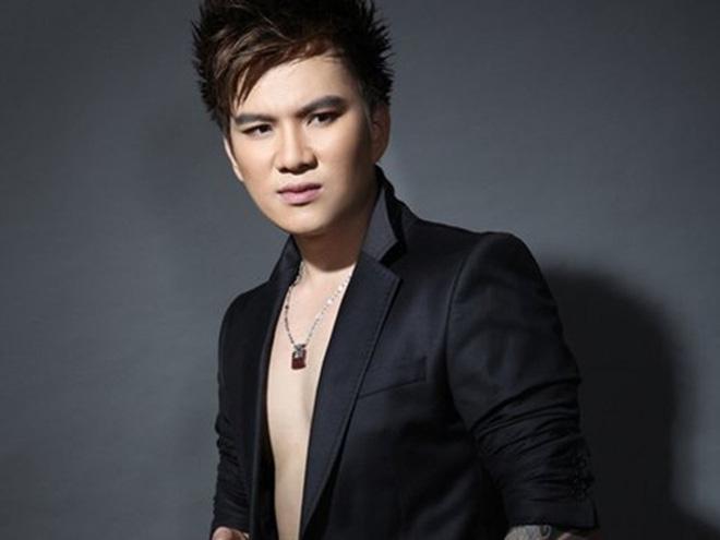 Vén màn loạt quy luật ngầm của showbiz Việt: Tranh cãi từ điều khoản hợp đồng, cát-xê tới xếp chỗ đứng trên poster-8
