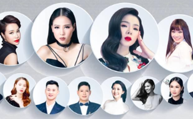 Vén màn loạt quy luật ngầm của showbiz Việt: Tranh cãi từ điều khoản hợp đồng, cát-xê tới xếp chỗ đứng trên poster-9