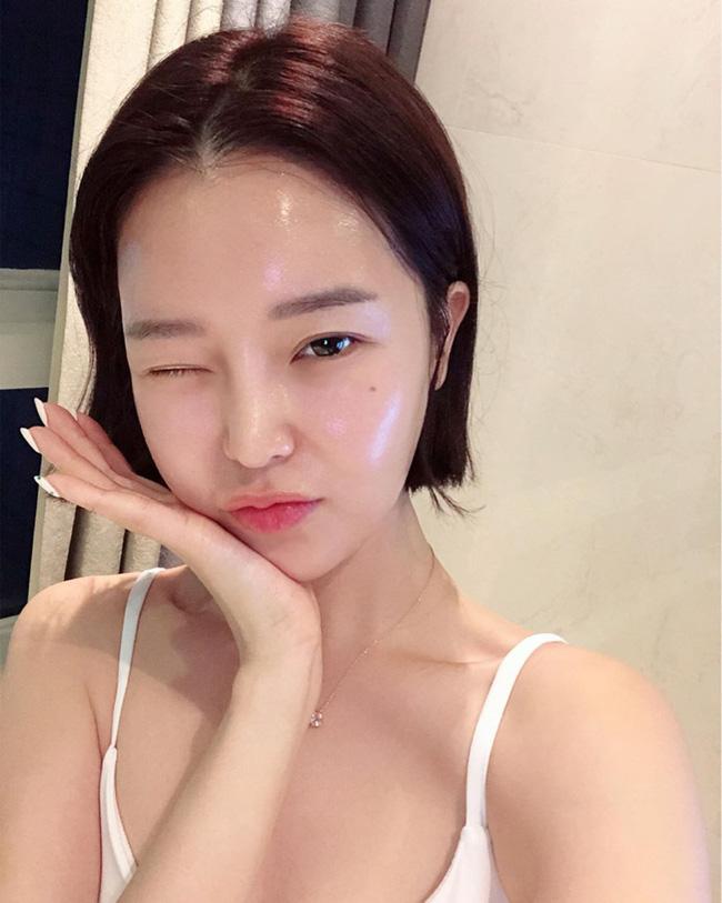 Da đẹp như gái Hàn: Chuyên gia người Hàn chia sẻ màu sắc các loại rau củ cũng tác động đến độ tươi trẻ mịn màng của làn da-2