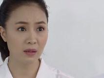 'Hoa hồng trên ngực trái' tập 28, Khuê xin lỗi Bảo vì làm mất vé số trúng tiền tỷ