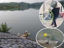 Vụ bà nhẫn tâm sát hại cháu ở Nghệ An: Bí ẩn