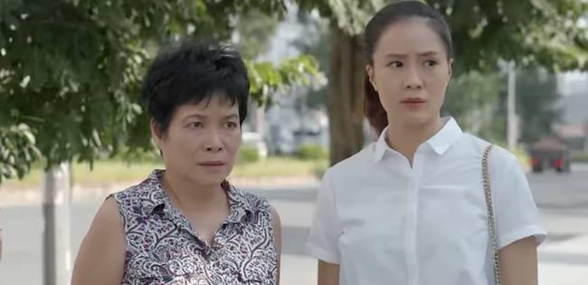 Hoa hồng trên ngực trái: Câu nói chứng tỏ Thái sắp quay đầu hối lỗi, nhường lại tiền trúng số cho Khuê?-2