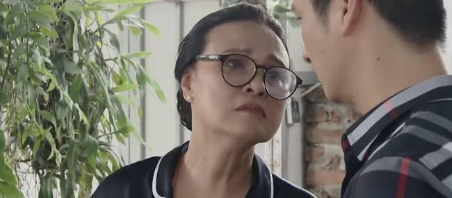 Hoa hồng trên ngực trái: Câu nói chứng tỏ Thái sắp quay đầu hối lỗi, nhường lại tiền trúng số cho Khuê?-3