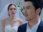 Trong đám cưới của bạn thân, tôi tránh chú rể như tránh hủi, vậy mà vẫn bị anh ta kéo vào góc tối đùa bỡn đến nỗi rách toạc cả váy - ảnh 3