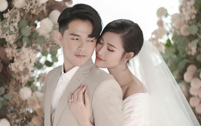 Những quy định trong lễ cưới Đông Nhi, Ông Cao Thắng-2