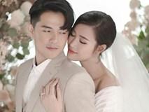 Những quy định trong lễ cưới Đông Nhi, Ông Cao Thắng