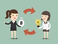 Dân mạng chia rẽ chỉ vì bài toán mua hàng - trả tiền, liệu bạn tự tin có thể trả lời được?