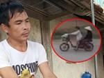 Bà nội mua 2 gói bảo hiểm cho cháu gái trước khi sát hại ở Nghệ An-2