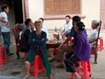 Cô giáo chủ nhiệm nói về nữ sinh lớp 6 bị sát hại ở Nghệ An: Em ấy rất ngoan ngoãn, việc bà nội nói em hỗn láo là không đúng sự thật-6