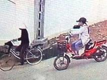 Bà nội mua 2 gói bảo hiểm cho cháu gái trước khi sát hại ở Nghệ An