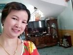 Vụ nữ sinh giao gà ở Điện Biên bị sát hại dã man: Mẹ nạn nhân sắp phải hầu tòa, bị truy tố ở khung tử hình-3