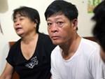 Cảnh sát Anh đã thông báo tin buồn tới gia đình 39 nạn nhân Việt Nam-2