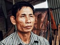 39 người Việt tử vong trong xe container: Bố khản giọng khi nhận thông tin chính thức, mong thi thể con sớm được đưa về quê nhà