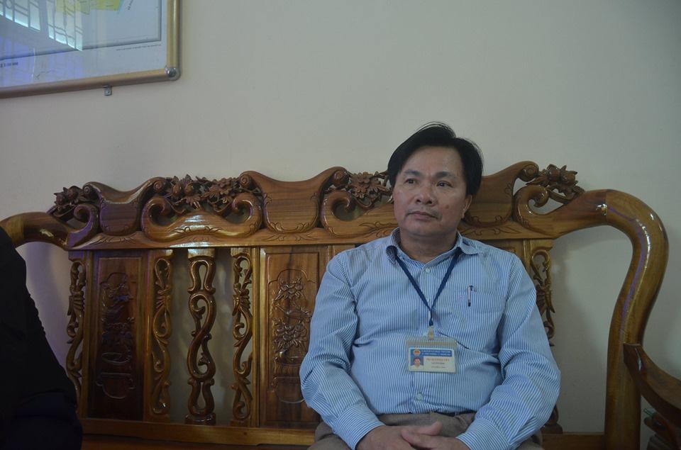 Nữ sinh lớp 6 bị bà nội sát hại ở Nghệ An từng nói với bạn: Rất yêu và thương bà-3