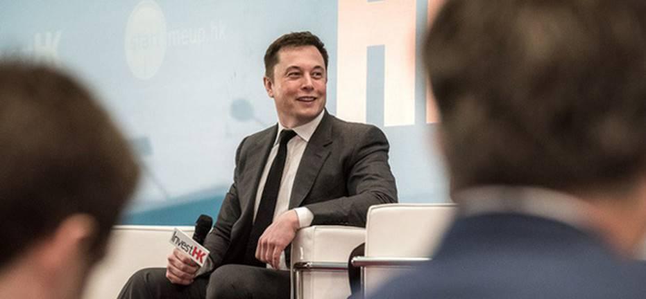Câu đố hack não của Elon Musk: CNBC đã in ra giấy và dán chúng khắp Mahattan nhưng chỉ có 1 người trả lời đúng!-3