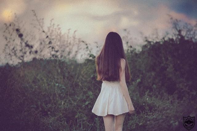 Gái ế dính bầu với tình một đêm liền đánh liều tìm đến ăn vạ ngờ đâu nhận ngay câu trả lời khiến cô sốc ngất-1
