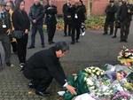 Khám xét nhà anh em nghi phạm vụ 39 người Việt tử nạn ở Essex-3