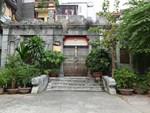 Ớn lạnh khu dân cư 'sống chung với hàng nghìn người chết' ở Đà Nẵng-11