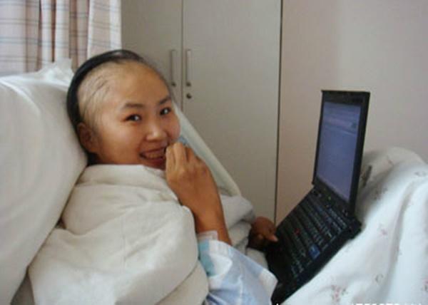 3 kiểu ung thư khiến người bệnh không tin vào nguyên nhân: BS chỉ ra sát thủ giấu mặt-1