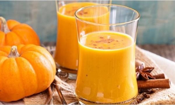 Thực phẩm ăn vào buổi sáng vừa tốt cho gan, vừa đánh bay mọi bệnh tật-4