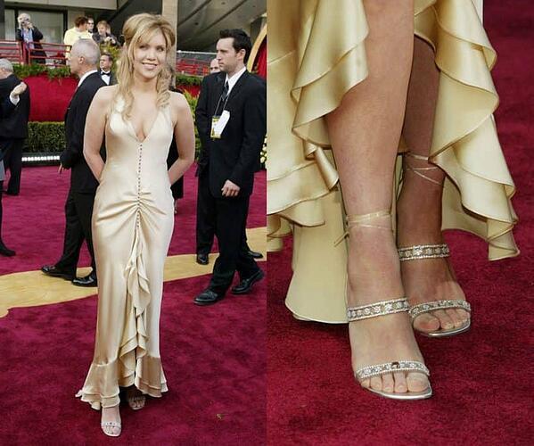 Những đôi giày đính kim cương, dát vàng có giá tới 20 triệu USD-6