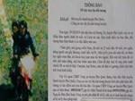 Bắt đối tượng hiếp dâm bé gái 9 tuổi bán vé số rồi cướp 1 triệu đồng-2