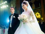 Cận cảnh biệt thự hoành tráng của Á hậu Thanh Tú và chồng đại gia-11