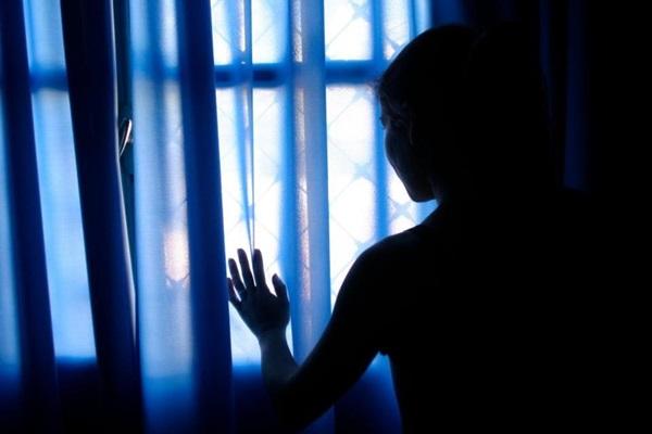 Hành trình đẫm nước mắt của cô gái bị bắt cóc làm nô lệ tình dục ở Anh-3