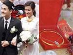 Loạt lý do chứng minh đám cưới Đông Nhi - Ông Cao Thắng xịn nhất Vbiz: Phải tăng thêm chuyến bay, kinh phí 10 tỷ đồng-15