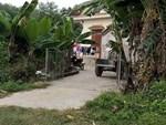 Những uẩn khúc chưa lời giải quanh vụ bà nội sát hại cháu gái ở Nghệ An-6