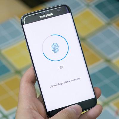 Dùng điện thoại Samsung, tắt ngay ứng dụng này để không mất tiền trong tài khoản-1