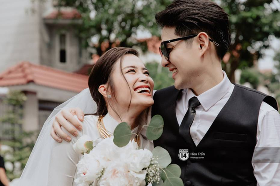 Loạt lý do chứng minh đám cưới Đông Nhi - Ông Cao Thắng xịn nhất Vbiz: Phải tăng thêm chuyến bay, kinh phí 10 tỷ đồng-7