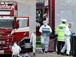 39 nạn nhân Việt ở Anh: 'Phải ngăn không để thảm kịch lặp lại'-7