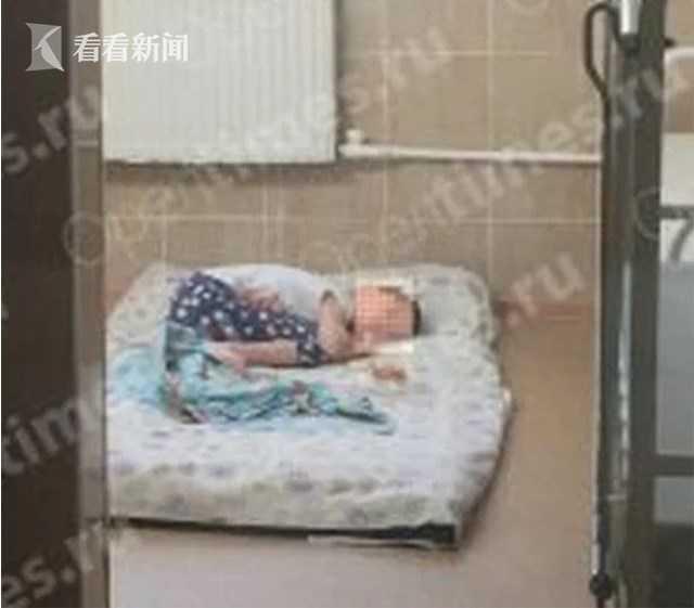 Người mẹ ác độc đối đãi tệ bạc với con gái ruột bị khuyết tật bẩm sinh, nhẫn tâm bán đứa trẻ chỉ để đổi lấy món đồ rẻ tiền-1