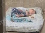 Vừa chào đời đã bị tuyên án tử không sống quá 3 ngày, cô gái lội ngược dòng, trở thành hoa hậu và có cuộc sống cực viên mãn-9