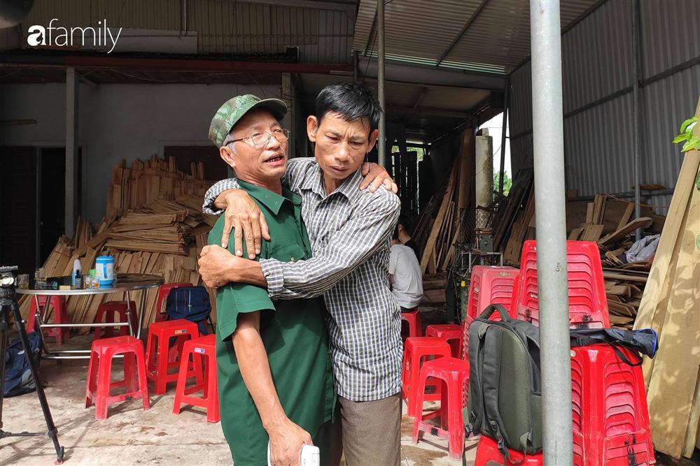 Xuất khẩu lao động: Những ngôi nhà báo hiếu xây từ mồ hôi, máu hay những giấc mơ đổi đời phải trả bằng cái giá quá đắt-12