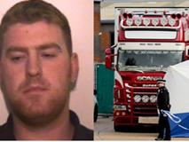 Đã tìm thấy 2 nghi phạm trong vụ 39 thi thể trong container: Tỏ thái độ thách thức cảnh sát và chưa bị bắt giữ