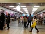 Đại gia ngân hàng hợp tác với Apple bị cáo buộc phân biệt giới tính-2