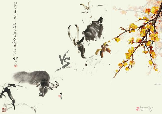 Vận thế phúc họa của 12 con giáp trong năm Canh Tý 2020 - Bích Thượng Thổ: Ai gặp nhiều may mắn, ai phải trải qua chông gai?-2
