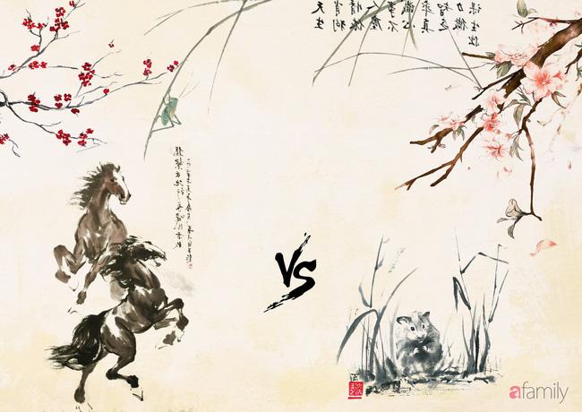 Vận thế phúc họa của 12 con giáp trong năm Canh Tý 2020 - Bích Thượng Thổ: Ai gặp nhiều may mắn, ai phải trải qua chông gai?-3