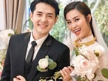 Đông Nhi làm đám cưới chục tỷ, celeb tới dự bỏ phong bì bao nhiêu cho phải?