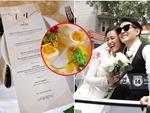 Chưa tận hưởng niềm vui đám cưới được bao lâu, Đông Nhi - Ông Cao Thắng bỗng nhiên bị nhà văn Nguyễn Ngọc Thạch mỉa mai?-4