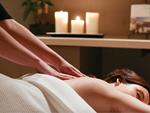 Massage Yoni: Khi các quý bà cũng chơi như đàn ông và thú vui biến tướng quái đản đội lốt phương thức trị liệu vì phụ nữ-12